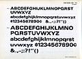 Univers 73 Type Specimen (8726036517).jpg