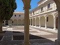 Universidad - panoramio (6).jpg