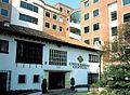 Universidad Central.jpg