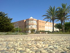 Universidad almeria.jpg