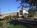 Université Bordeaux 1 bâtiment A33.jpg