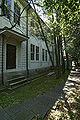 University of Hyogo03s3872.jpg