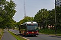 University of Minnesota Transitway - GopherTrip Campus Connector Bus (43898973432).jpg