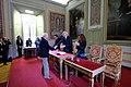 University of Pavia DSCF4846 (26637670479).jpg