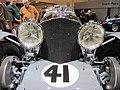 Unknown Bentley (37856906165).jpg