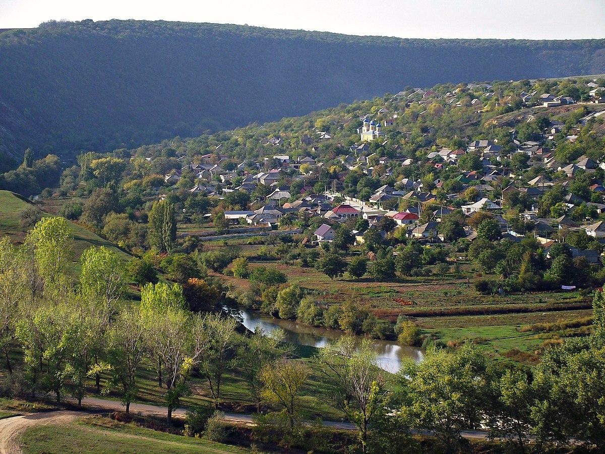 молдова село сокол фото горы последний момент