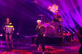 Unser Song für Dänemark - Sendung - Elaiza-2732.jpg