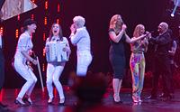 Unser Song für Dänemark - Sendung - Elaiza-6520.jpg