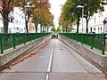 Unterführung Nord, Oswaldgasse, Vienna.jpg