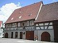 Untergruppenbach-weingart-w.jpg