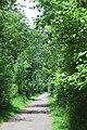 Unterhaching- Sperberweg - geo.hlipp.de - 11630.jpg