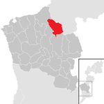 Unterkohlstätten in the district of OW.png