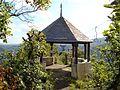Unterstand (Rheinburgenweg-Rheinhöhenweg) - panoramio.jpg