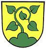 Unterwaldhausen Wappen.jpg