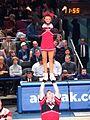 UofL Cardinals Cheerleaders.jpg