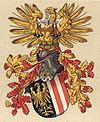 Historickýzemský Zeichen