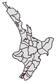 Upper Hutt CC.PNG