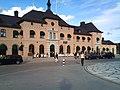 Uppsala gamla stationshus.jpg