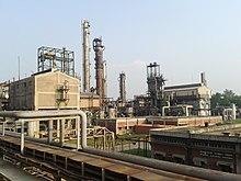 Urea wikipedia for Chemical properties of soil wikipedia