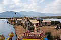 Uros Floating Islands-nX-10.jpg