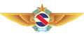 Uruguayan Air Force emblem.png