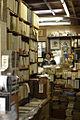 Used bookstore in Jinbōchō 003.jpg