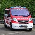 Uslar Opel Feuerwehr.jpg