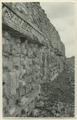 Utgrävningar i Teotihuacan (1932) - SMVK - 0307.i.0026.tif