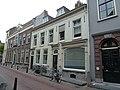 Utrecht Rijksmonument 18365 Pand Trans 6.JPG