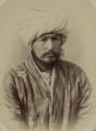 Uzbeks Beg of Shahrisabz.png