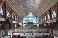 V&A shopping centre, Cape Town 1.jpg