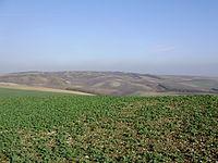 Větrník - národní přírodní rezervace.JPG