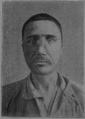 V.M. Doroshevich-Sakhalin. Part I. Hero of Cholera Riot.png