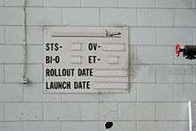 when did the space shuttle program retired - photo #32