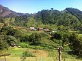 VALE TRES PICOS - panoramio.jpg