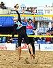 VEBT Margate Masters 2014 IMG 4689 2074x3110 (14988471992).jpg