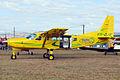 VH-DJV Cessna 208 Caravan I (6901045329).jpg