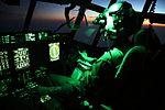 VMGR-252 flies through the darkness during nightime aerial refuel training 160907-M-CM692-021.jpg
