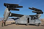 VMM-268 Supports Mountain Exercise 1-15 at Marine Corps Mountain Warfare Training Center Bridgeport, California 150202-M-DF987-013.jpg
