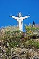 VN-vungtau-christus-statue.jpg