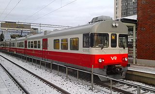 VR Class Sm2