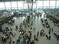 VTBS-Passenger terminal check-in overview.JPG
