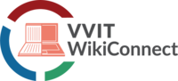 VVIT WikiConnect (Horizontal).png