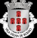 VVR.png