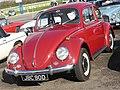 VW 1300 (1966) (38233353112).jpg