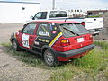 VW Golf Rally (2745775168).jpg