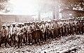 V spopadih na Piavi ujeti britanski vojaki.jpg