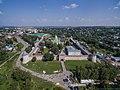 Vadimrazumov copter - Zaraysk.jpg