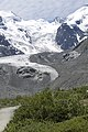 Vadret da Morteratsch - panoramio (63).jpg