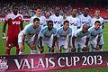 Valais Cup 2013 - OM-FC Porto 13-07-2013 - OM.jpg